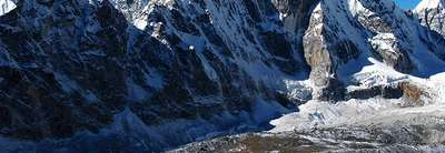 Book this Trip Lobuche East Peak Climbing, 18 Days