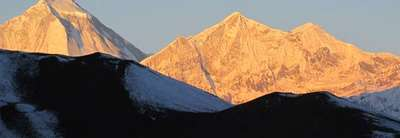 Book this Trip Dhaulagiri Circuit Trek via French Pass, 17 Days