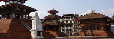 Book this Trip Day Tours in Kathmandu