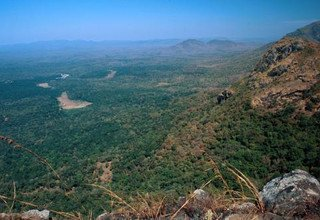 Village Tour to Bandipur (Home-Stay/Resort/Lodge) 9 Days