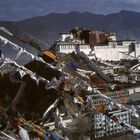 Tibet Lhasa Tour, 9 Days Private Tour