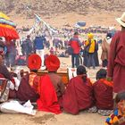 Saga Dawa Festival at Mt. Kailash Tour, Drive in & out, 15 Days Fixed Departure June 2015