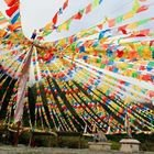 Saga Dawa Festival Mt. Kailash via Simikot Fixed Departure 2017, FESTIVAL is at 10th of June