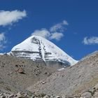 Mount Kailash Overland Tour, 15 Days Fixed Departure