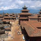 Explore Nepal Sightseeing Tour to Kathmandu, Pokhara and Chitwan 11 Days