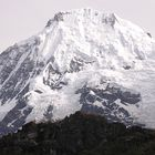 Ganesh Himal (Ruby Valley) Kalo-Seto Kunda Camping Trek, 19 Days