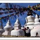 Hiking Trip to Changunarayan, Nagarkot, Dhulikhel and Namobuddha, 10 Days