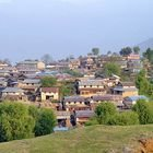 Village Tour to Ghale Gaun 9 Days