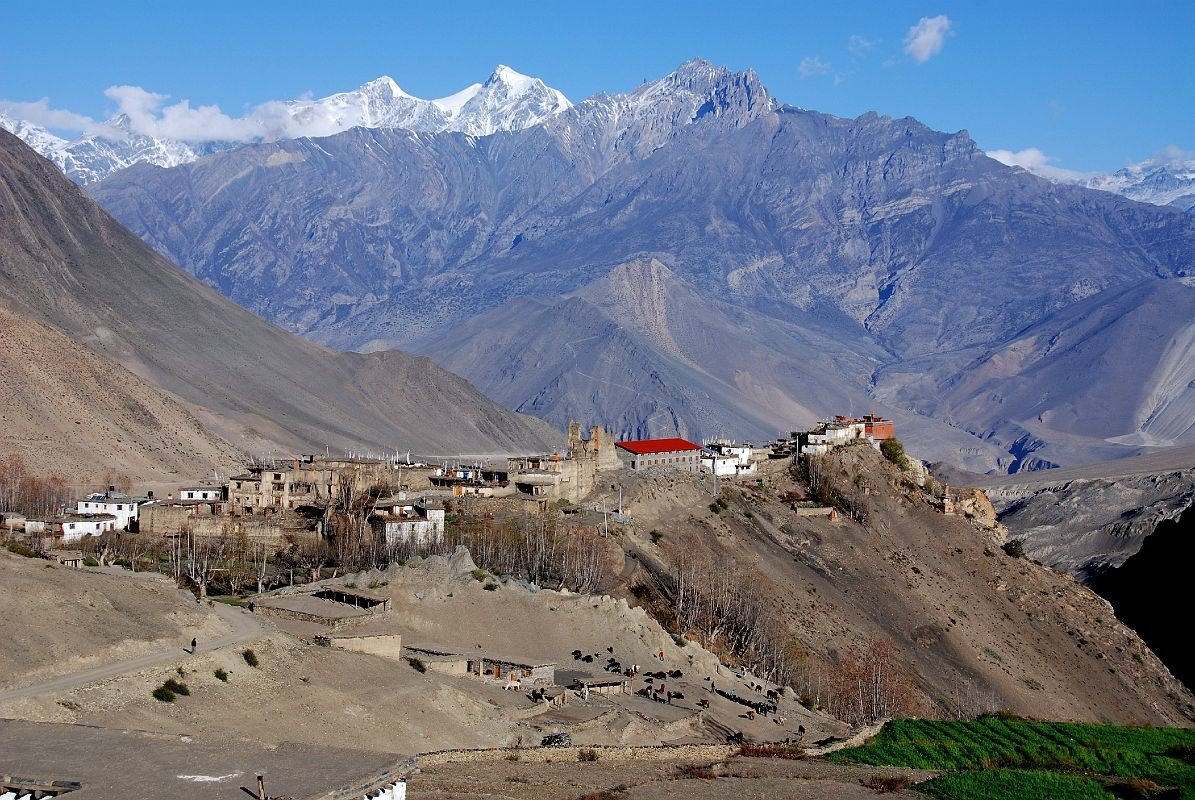 muktinath helicopter tour with Trip 281 Meditation Trek To Muktinath Lodge Trek on Muktinath Tour Package as well Shimla Manali Tour Package further Everest Base C  Trek as well Trip 281 Meditation Trek To Muktinath Lodge Trek besides Mt Kailash Inner Kora Tour.