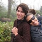 Chitwan at Glance Tour 1 Night 2 Days Package