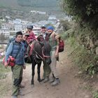 Everest Luxury Trek, 10 Days