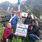 Simikot- Raling Monastery- Nhin Valley- Culture Camping Trek, 12 Days