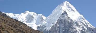 PATHIBHARA DEVI PILGIMAGE TREK 9 DAYS