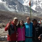 Everest View Trek for families, 12 Days