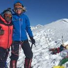 Mera Peak Climbing, 20 Days