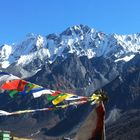 Long Tamang Heritage Trail, Langtang Valley, Gosaikund Lake and Helambhu Lodge Trek, 27 Days