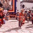 Mustang Tiji Festival Trekking, 17 Days, Full Moon of May 2020