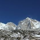 Trekking Tours in Nepal