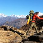 5 Off the Beaten Path Treks in Nepal
