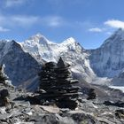 Top 9 Viewpoints to include during Trekking in Everest Region