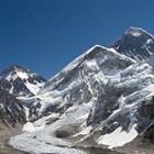 Everest Base Camp Lodge Trek, 17 Days Fixed Departure! Every First Sunday of the month